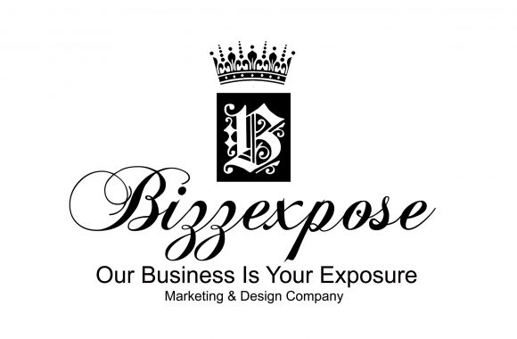 Bizzexpose: Marketing And Design Company in Durban