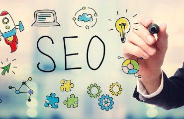 Search Engine Optimisation Durban (SEO Durban)