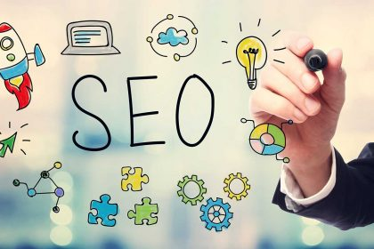 Search Engine Optimisation Durban (SEO Durban)