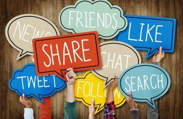 Social Media Company Durban