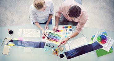 Graphic Design Company Durban