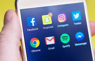 Social Media Marketing Durban