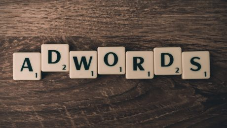 AdWords Durban
