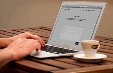 Website Design Company Durban