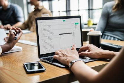 Email Marketing Durban