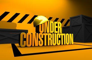 Website Maintenance Company Durban