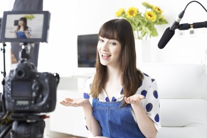 Video Marketing Durban