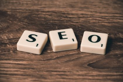 Local SEO Company Durban