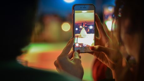 Video Marketing Durban