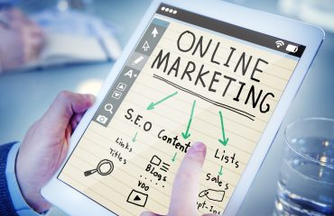 Website Marketing