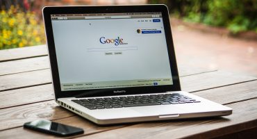 SEO For Corporate Websites