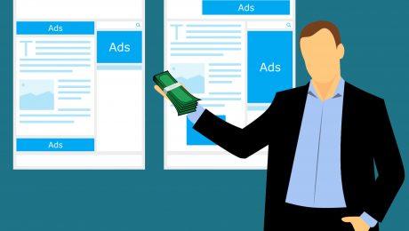 Google Adwords Marketing Durban