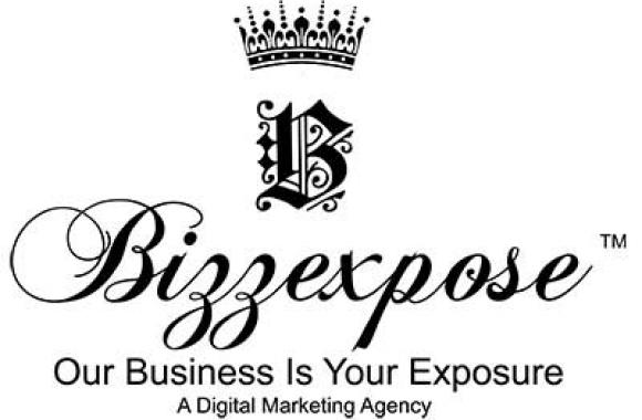 Bizzexpose Logo