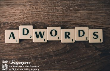 Does Google AdWords Improve SEO?