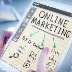 Marketing Tips For Hotels