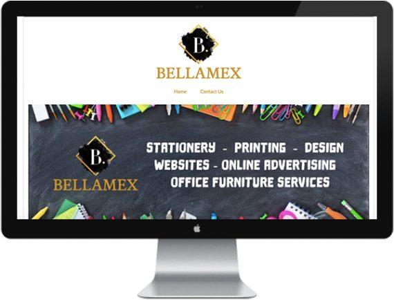 Bellamex