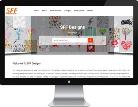 SFF Designs