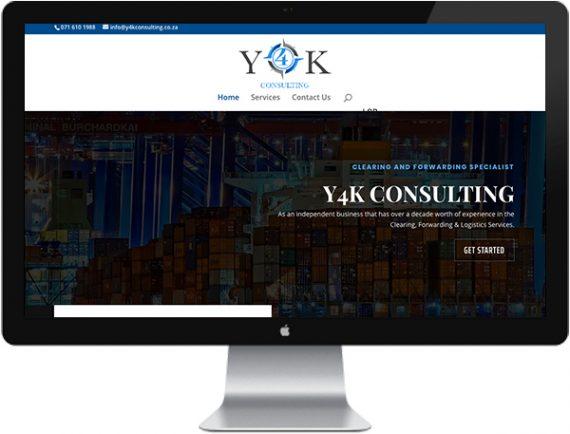 Y4K Consulting