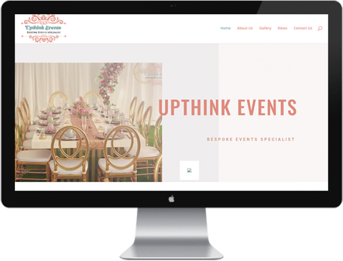 Upthink Events